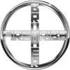 Brother Firetribe logo