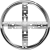 cropped-brother-firetribe-site-icon-1.png